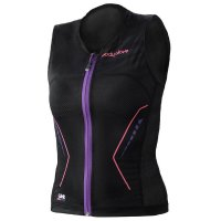 Body Glove Lite-Pro Protector Vest Woman