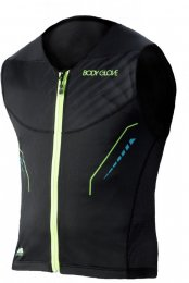 Body Glove Lite-Pro Protector Vest men