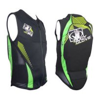 Body Glove Lite-Pro Protector Vest youth
