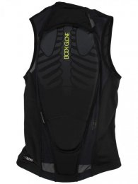 Body Glove Lite-Pro Protector Vest youth 10-12 Jahre