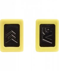 Burton Channel Plugs AG Logo