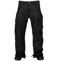 Burton Covert Pant Men black
