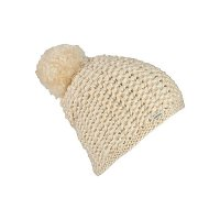 Burton Damen Beanie Guess Again canvas