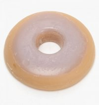 Burton Donut Wax Hot Wax