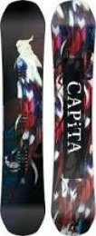 CAPITA Birds of a Feathers 2018 Snowboard 148 cm