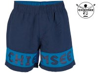 Chiemsee Boardshort Badeshorts Ilja Dress Blue