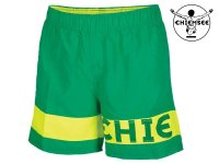 Chiemsee Boardshort GUIDO Mint