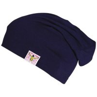 Chiemsee Mens Beanie ION eclipse