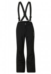 DARE 2b Men Snow Pant Certify II black