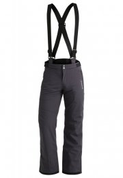 DARE 2b Men Snow Pant Certify II ebonygrey
