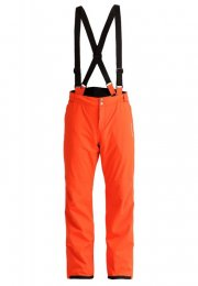 DARE 2b Men Snow Pant Certify II vibrant orange