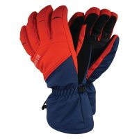 DARE 2b Ski+Snowboardhandschuh Hold On blue/red