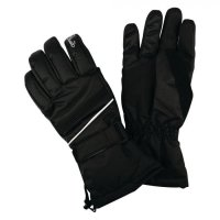 DARE 2b Ski+Snowboardhandschuh Summon II  black