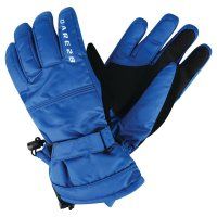 DARE 2b Ski+Snowboardhandschuh Summon II nautical blue