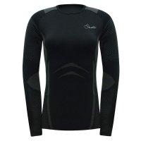 DARE 2b Zonal III Women Funktionsunterwäsche Long Sleeve...