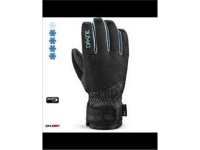 Dakine Camino short Glove Women