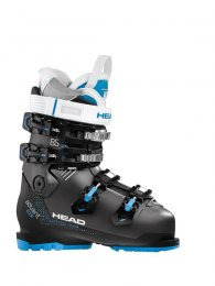HEAD ADAPT EDGE 85 w PERFECT FIT - Women Skischuh
