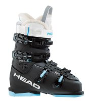 HEAD DREAM 100 w PERFECT FIT - Women Skischuh