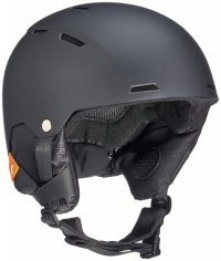 HEAD Helmet Agent black