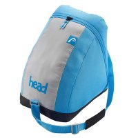 Head Freeride Boot Bag blue/grey