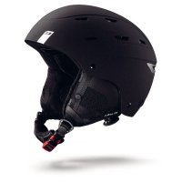 Julbo Helm Norby black