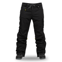 Nitro Pant Men Incline black