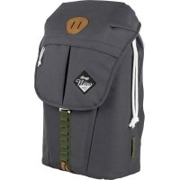 Nitro Rucksack Cypress pirate black 28 L