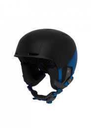 PICTURE Helm Unity black/blue