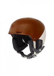 PICTURE Helm Unity brown