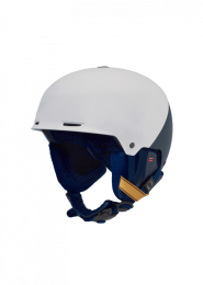 PICTURE Helm Unity white/blue