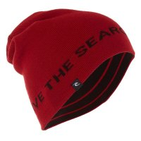 PIPCURL BRASH Beanie chilli pepper