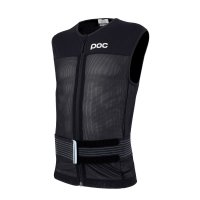 POC Spine VPD Air Vest Rückenprotektor regular fit