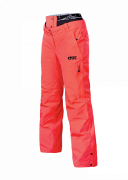 Picture Womens Snow Pant EXA corall