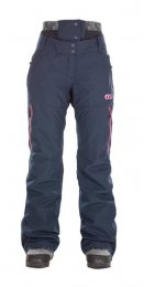 Picture Womens Snow Pant EXA dark/blue