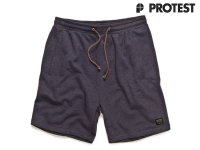 Protest Walk Beach und Jogging Shorts Barcelona NAVY