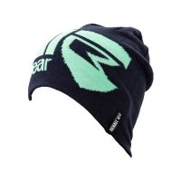 REHALL  Jeff Beanie total eclipse/brook green