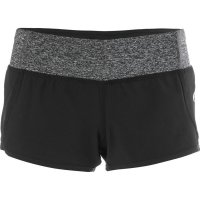 RIP CURL Boardshorts Beachshort Mirage black