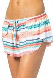 RIP CURL Boardshorts Beachshort Sun Gypsy multicolor