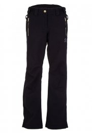 RIPCURL  Slinky Gum Fancy Hose black