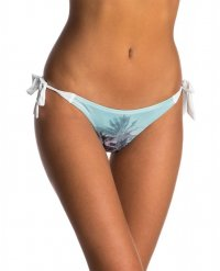 Rip Curl Beach Days Cheeky Pant Bikini Hose