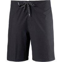 Rip Curl Boardshort Mirage Core black