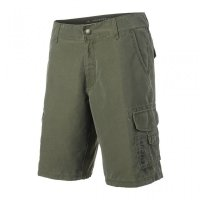 Rip Curl Boardwalk JOKER CARGO grapeleaf