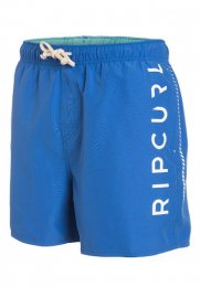 Rip Curl Herren Shorts Brash Volley 16 college blue