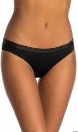 Rip Curl Mirage Ultimate - Bikini Hose black